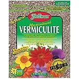 8QT Hortic Vermiculite