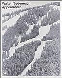 サムネイル:ウォルター・ニーダーマイヤーの新しい作品集『Walter Niedermayr Appearances』