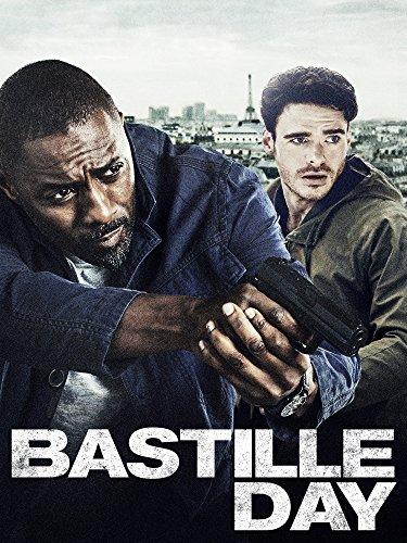 bastille-day-dt-ov