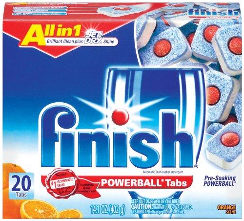 electrasol-powerball-tabs-plus-jet-dry-20-tabs