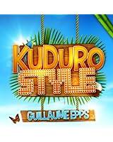 Kuduro Style (Extended)