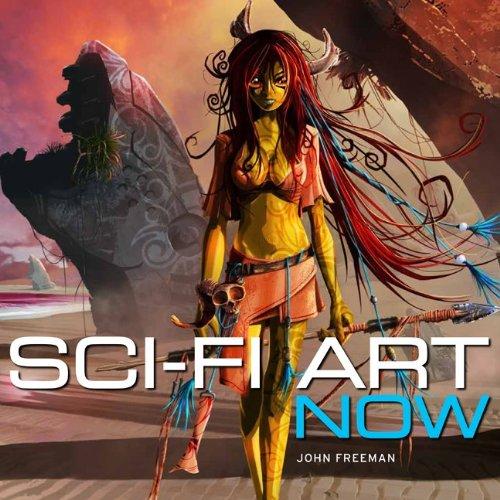 Book Cover Artists Fantasy : Bargain artbooks for august parka s