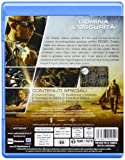 Image de Riddick [Blu-ray] [Import italien]