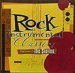 Rock Instrumental Classics-60s
