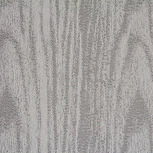 Chilewich Woven Floormat, Woodgrain Dogwood (2'2