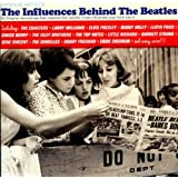 The Influences Behind The Beatles