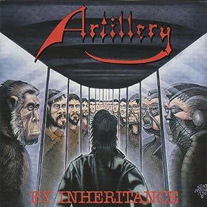 Le thrash metal pour les nuls  - Page 2 61yZCbLuzHL._SY300_