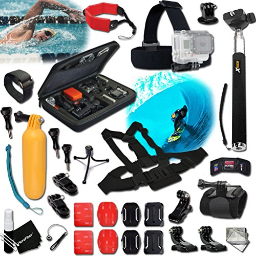 xtechr-dive-diving-accessories-kit-for-gopro-hero-4-3-3-2-1-hero4-hero3-hero2-hero-4-silver-hero-4-b
