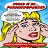 Could It Be Perimenopause: How Women 35-50 Can Overcome Forgetfulness, Mood Swings, Insomnia, Other Telltale Signs of Hormonal Imbalance