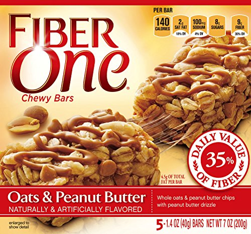 fiber-one-chewy-bars-oats-and-peanut-butter-5-count-pack-of-12-84-oz