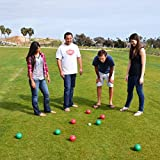 GoSports-Premium-Bocce-Set-with-8-Balls-Pallino-Case-and-Measuring-Rope