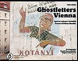 Ghostletters Vienna