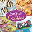 Fun Stuff Cookies