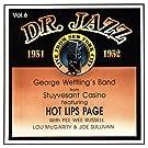 Dr. Jazz Vol. 6