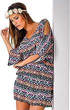 Comprar Vestido playero 85150