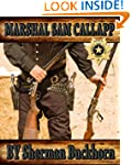 Marshal Sam Callapp (Marshal Sam Call...
