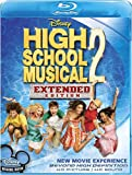 echange, troc High School Musical 2 [Blu-ray]