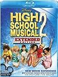 High School Musical 2 [Blu-ray] (Bili...