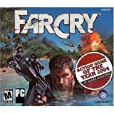 Far Cry - 32 Bit OS Only [Download]