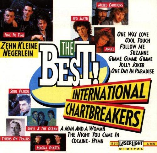 the-best-international-chartbreakers-vol-1