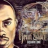 Square One [Explicit]