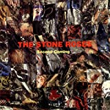 The Stone Roses Second Coming [VINYL]