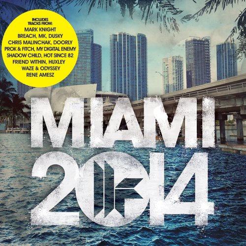 VA-Toolroom Miami 2014-(TOOL28002Z)-WEB-2014-CBR Download