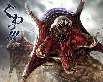 新トレマーズ -モンゴリアン・デス・ワームの巣窟- [DVD]