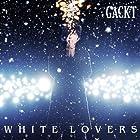 WHITE LOVERS -幸せなトキ-()