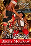 Hope For Christmas (A Cowboy Way Nove...