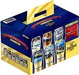サントリー ザ・プレモル 新幹線デザイン缶セット BPS6K 350ml × 6本
