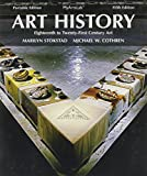 Art History Portable Books 1-6 Package (5th Edition)