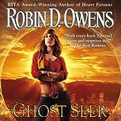 Ghost Seer: Ghost Seer, Book 1 | Robin D. Owens