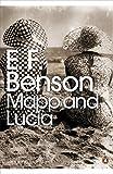 Mapp and Lucia (Penguin Modern Classics)