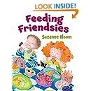 Feeding Friendsies
