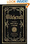Witchcraft: A Handbook of Magic Spell...