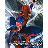 Marvel Spiderman Spider-Sense 3pc Assorted Folder Pack-Spiderman School Folde...
