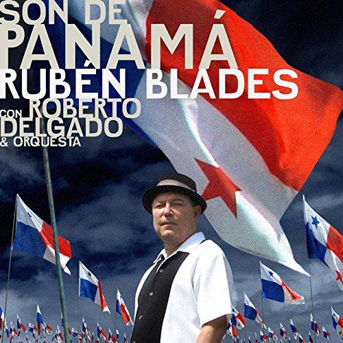 Caín - Ruben Blades