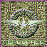 echange, troc Aerospace - Stereo Flip