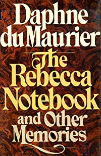 The Rebecca Notebook