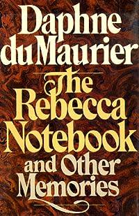 The Rebecca Notebook