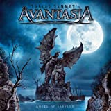 "Angel of Babylonvon ""Avantasia"""