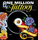 img - for One Million Tattoos book / textbook / text book