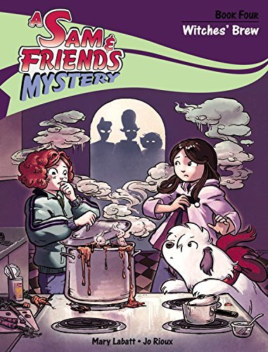 witches-brew-a-sam-friends-mystery-by-mary-labatt-2011-03-01