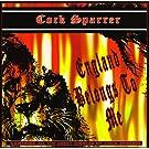 England Belongs to Me [Vinyl]