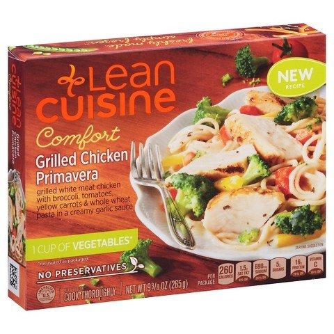 lean-cuisine-marketplace-grilled-chicken-primavera-9375-oz-12-count