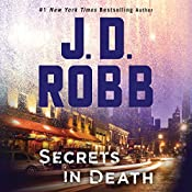 Secrets in Death | J. D. Robb