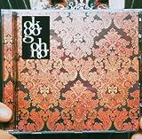 echange, troc Ok Go - Oh No [inclus 1 DVD]