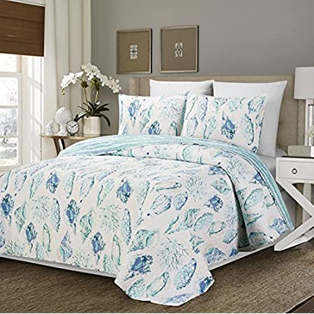 61ybFOS6rgL._SS450_ 100+ Nautical Quilts and Beach Quilts