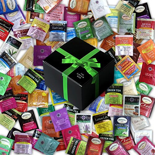 custom-assorted-bigelow-stash-twining-teas-60-count-variety-flavorful-sampler-caffeinated-and-decaff